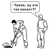 http://www.ljplus.ru/img4/a/k/akuaku/_004.jpg