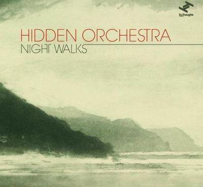 th_Hidden-Orchestra-Night-Walks-2010.JPG