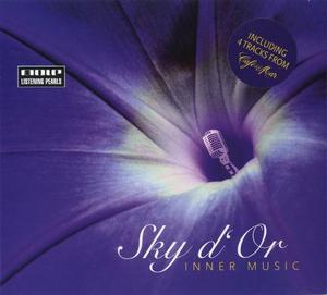 Inner Music | RM.