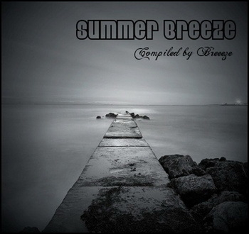 Various Artists - Summer Breeze compiled by Breeeze [2010]
