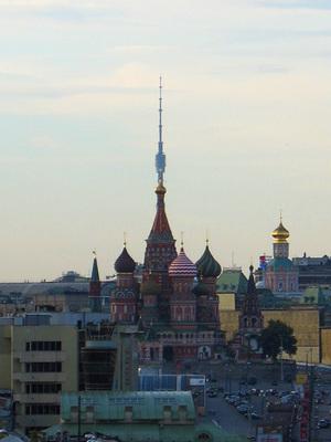 http://www.ljplus.ru/img4/a/l/al_31f/th_soborv.jpg