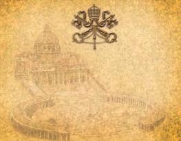Сайт Святого Престола