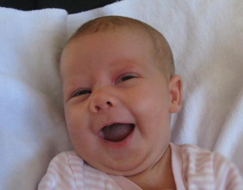 lili-smile.jpg