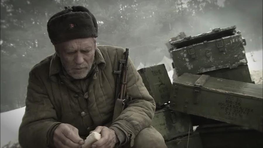 russkie-voennie-filmi