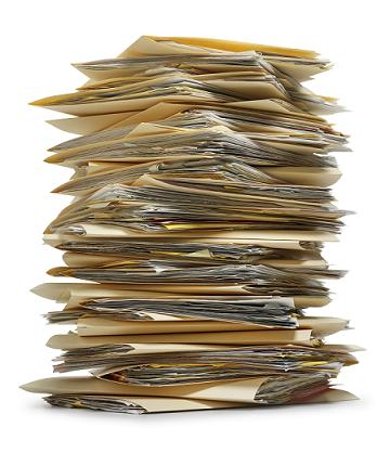 Документооборот В Организации Программа