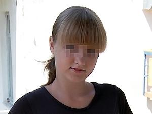 девочки сосут русское