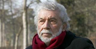 Скончался Ален Роб-Грийе