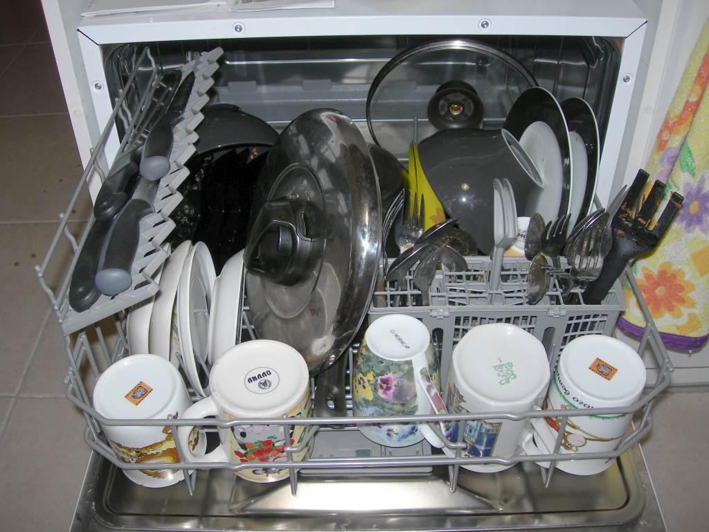Шумоизоляция для посудомоечной машины своими руками