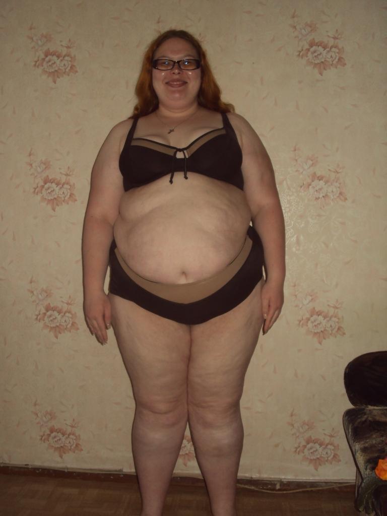 похудеть на 10 килограмм за 2 месяца