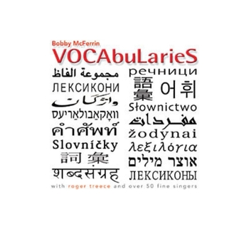 http://www.ljplus.ru/img4/a/l/altica/th_VOCAbuLarieS.jpg
