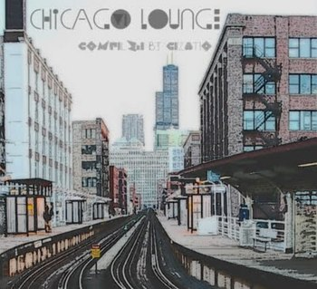 Various Artists - Chicago