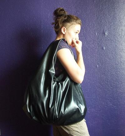 Видео о сумка мешок купить.