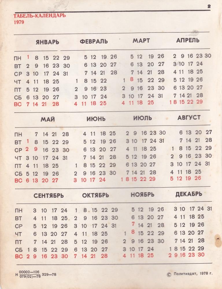 год по гороскопу 1971 январь