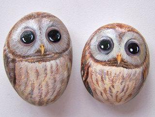 http://www.ljplus.ru/img4/a/m/amethist_grape/owl_6_2.jpg