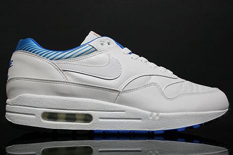 50bfc354 Nike Air Max 1: ru_sneakers ?
