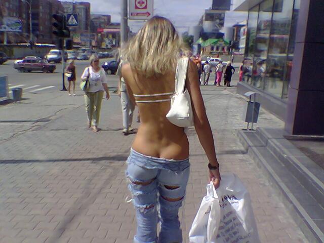 podskazhite-luchshiy-sayt-prostitutok-moskvi