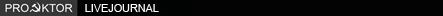 59,12 КБ