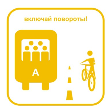 http://www.ljplus.ru/img4/a/n/androidbroz/_Risunok12.jpg