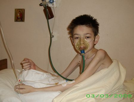 a medical overview of cystic fibrosis an inherited desease Cystic fibrosis on medicalmarijuanacom | cystic fibrosis-cannabis treatment cystic fibrosis is an inherited disease that causes thick, sticky mucus to build up in the lungs and digestive tract note: this website does not provide medical advice.