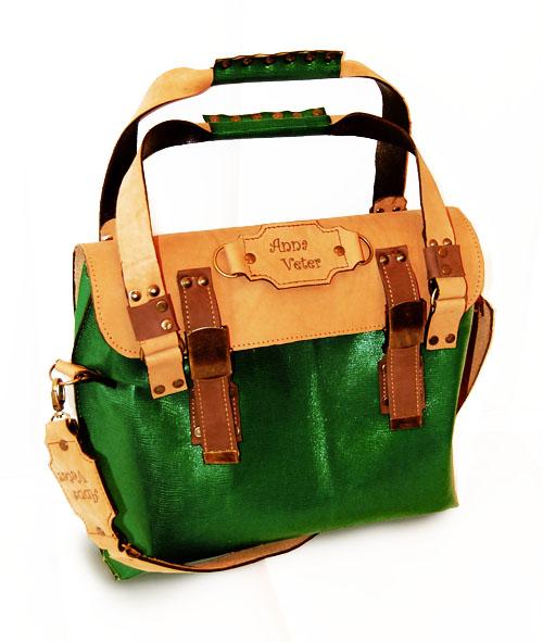 распродажа сумок из натуральной кожи.