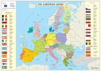 На серьёзных щах / Европейские сепаратисты