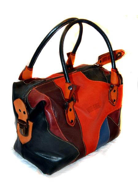 Gf ferre сумки: сумки женские интернет магазин wanlima.