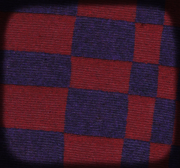 мужской шарф; шарф хомут; шарф труба; вязаный шарф; снуд; шарф шерстяной.