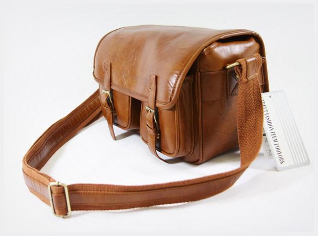 Фотосумки, низкие цены, купить сумку для фотоаппарата в интернет-магазине E96.ru