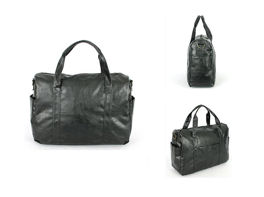 сумка для студента. сумка для студента + фото. сумка для студента...