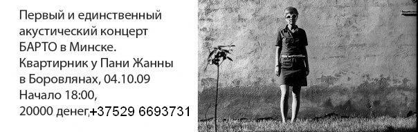 39.75 КБ
