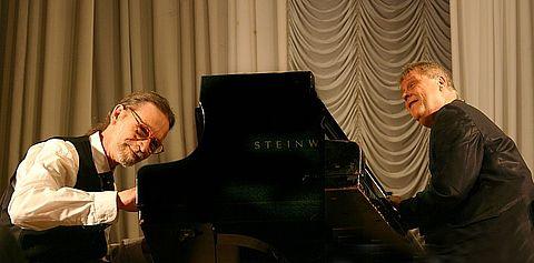 Сергей Терентьев