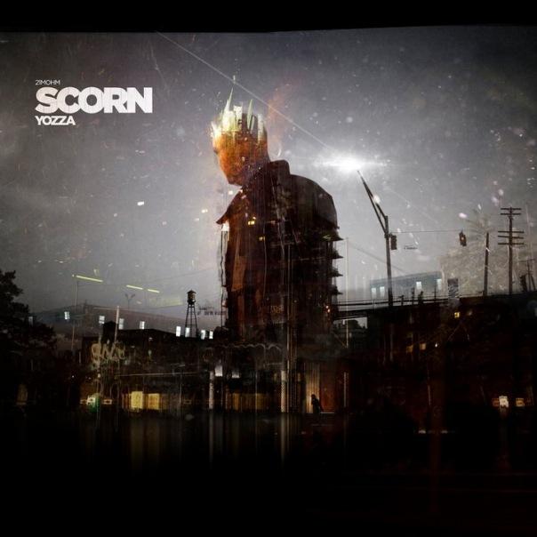 scorn-yozza.jpg