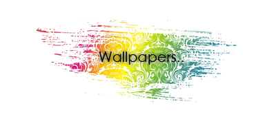 is_wallpaper