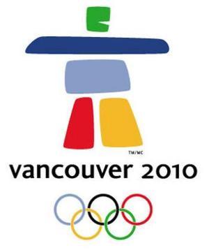 летняя олимпиада игра на телефон