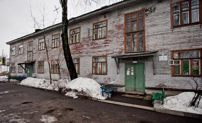 В школах Севастополя сокращают обучение на украинском языке - Цензор.НЕТ 9573