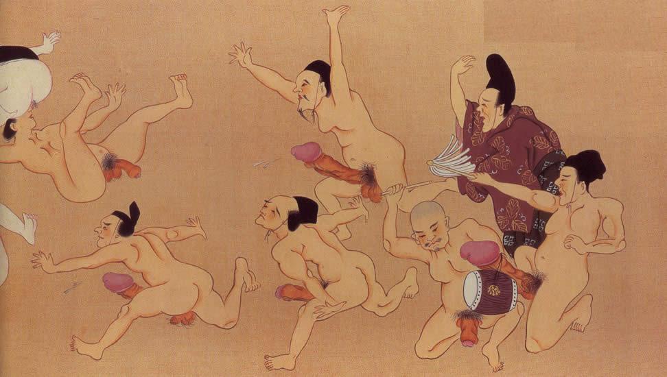 Смотреть порно в древнем китае платно бывает