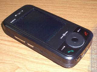 23851 likewise Nec Gps 435 smartphone in addition Glofiish M800 W FCC as well  on microsoft gps 500 sirf iii