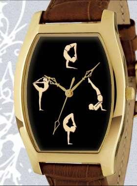 лучшие копии брендовых часов