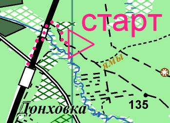 14.54 КБ