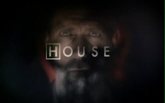 HouseMD.jpg