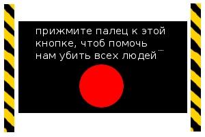 19.43 КБ