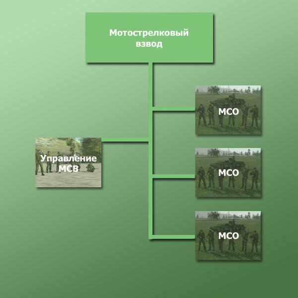 http://www.ljplus.ru/img4/a/z/azzkijurist/msv_600.jpg