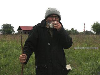 Я - фотограф. Бобруйский альбом. Май-июль 2010