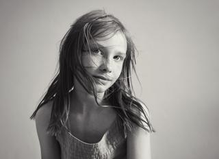 Jessica Florence