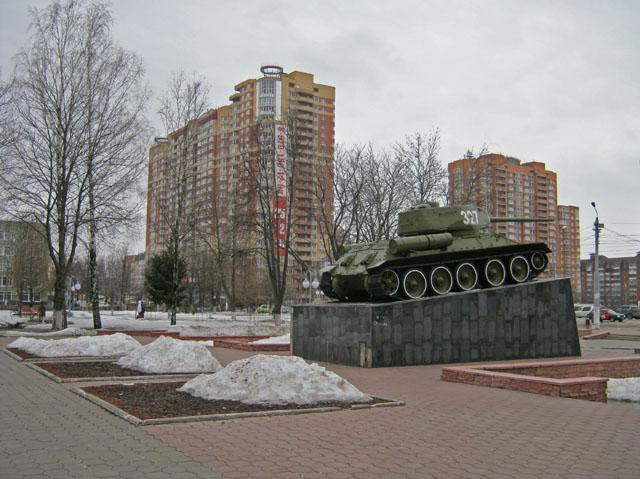 102.01 КБ