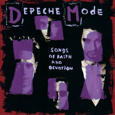 depeche-mode-songs-of-faith-and-devotion.jpg