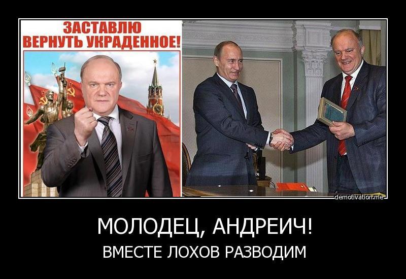 http://www.ljplus.ru/img4/b/e/beloyar/1jcqhqgy4ybu.jpg