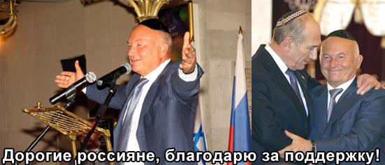 """США готовы к быстрому ответу на """"референдум"""" в Крыму: К сожалению, Россия не выбрала мирный путь деэскалации - Цензор.НЕТ 2828"""
