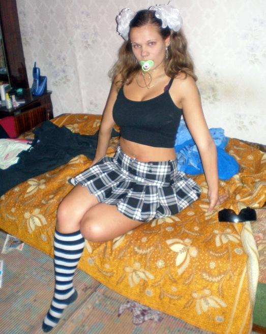 частное фото ню школьницы № 314711 без смс