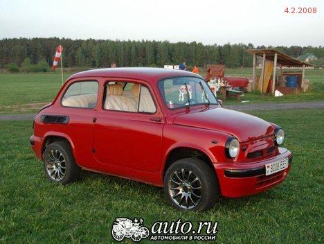 Самая сексуальная машина auto ru